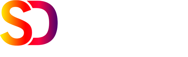 Studio Design USA Logo